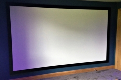 Home Cinema 10