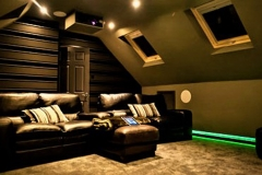 Home Cinema 3