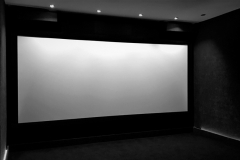 Home Cinema 5