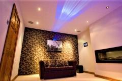Home Cinema 8