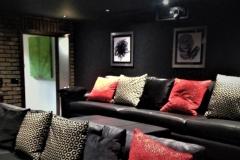 Home Cinema 9