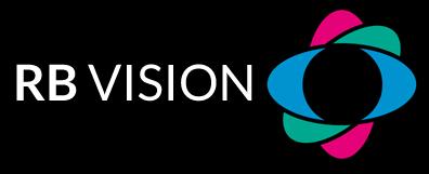 RB Vision