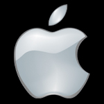 rbvision-apple-logo