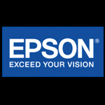 rbvision-epson-logo