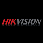 rbvision-hikvision-logo