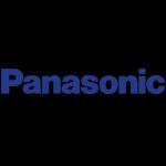 rbvision-panasonic-logo
