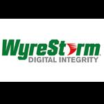 rbvision-wyrestorm-logo
