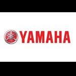 rbvision-yamaha-logo
