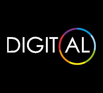 rbvision-digital-logo