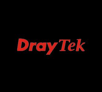 rbvision-draytek-logo