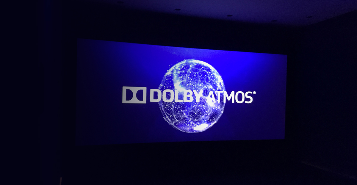 rbvision-dolby-atmos2