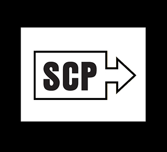 rbvision-scp-logo