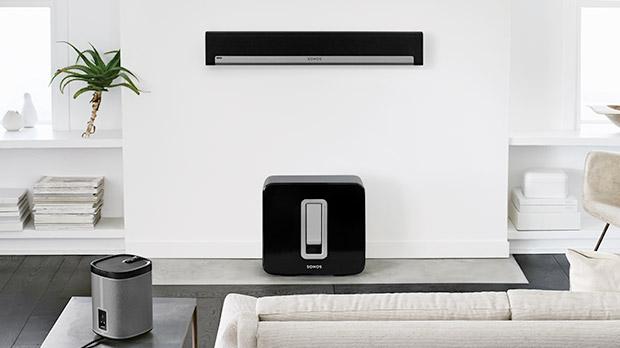 Sonos-Sub-TV-2
