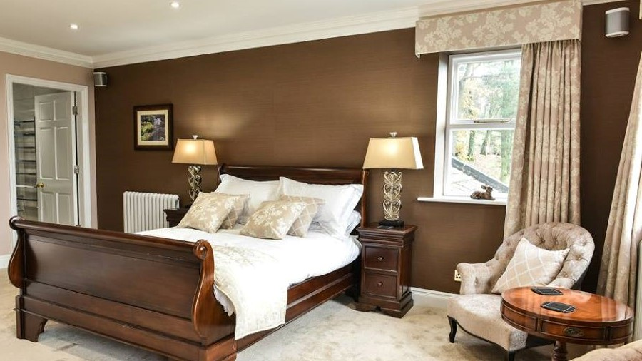 multi room audio gallery rb vision. Black Bedroom Furniture Sets. Home Design Ideas